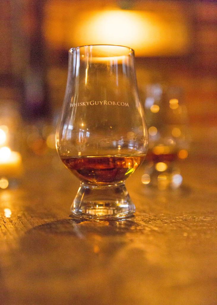 40715_ATP_WhiskyRob_051