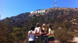 RTA-in-LA-at-Hollywood-Sign-e1370621950618
