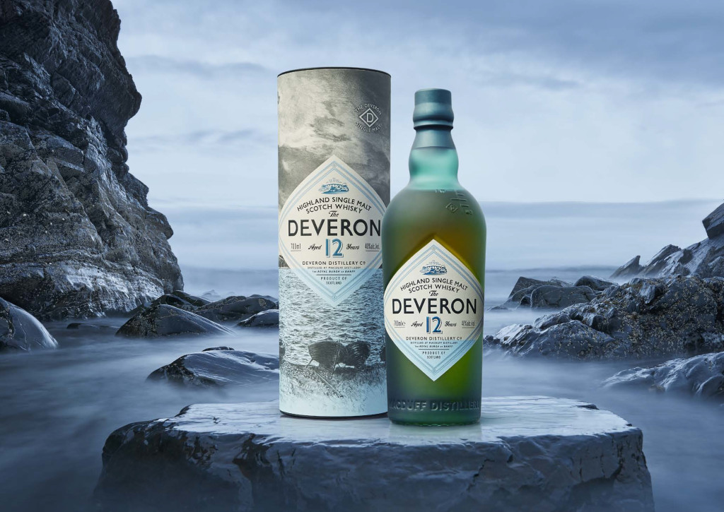THE DEVERON - Press Pack-25